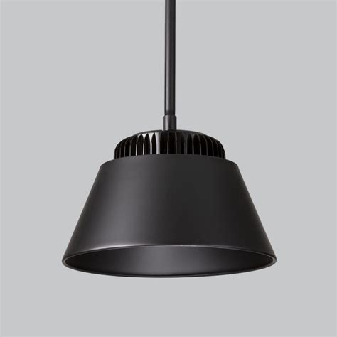 Eureka Lighting 4266b Scr Pendant Lighting Pinterest Eureka Lighting Fixtures