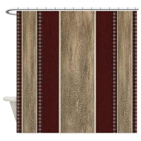 40 shower curtain western pillow 40 shower curtain by enloeart