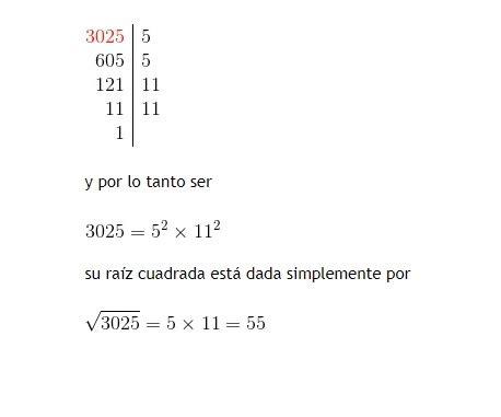 raiz cuadrada 144 c 243 mo calcular una ra 237 z cuadrada paso a paso