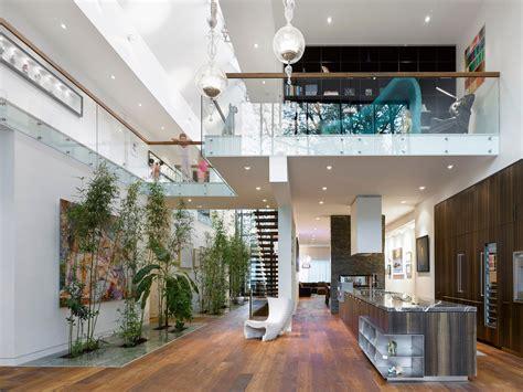 home ideas house design inside model interior photo
