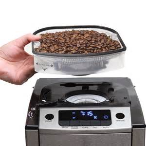 Coffee Grinder Coffee Maker Combo Best Coffee Grinder Coffee Maker Combo Photos Ideas
