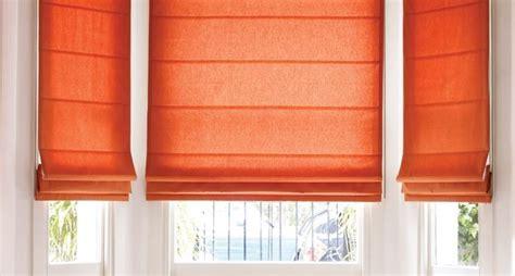 tende a pacchetto con stecche come montare tende a pacchetto a vetro tende e tendaggi