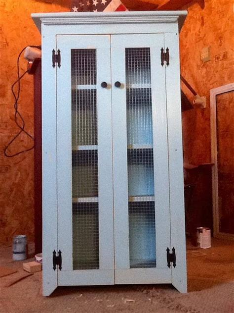 Can You Use Chalk Paint On Kitchen Cabinets Diy Pallet Primitive Bathroom Storage Cabinet 101 Pallets