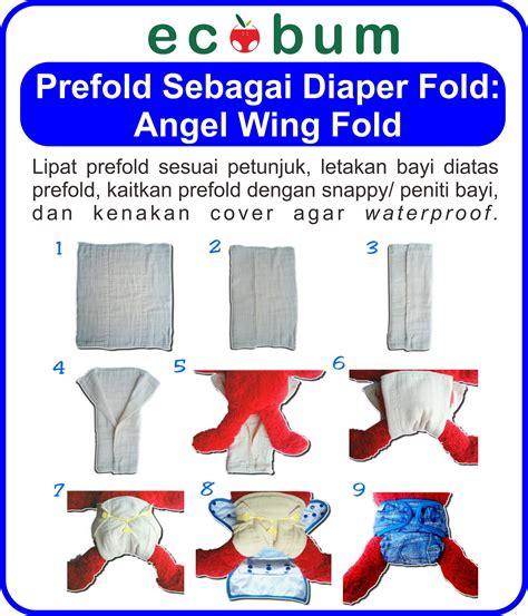 Paket Hemat By Kyla Clodi jual clodi cloth murah