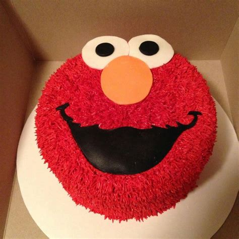 elmo template for cake 25 best ideas about elmo birthday cake on