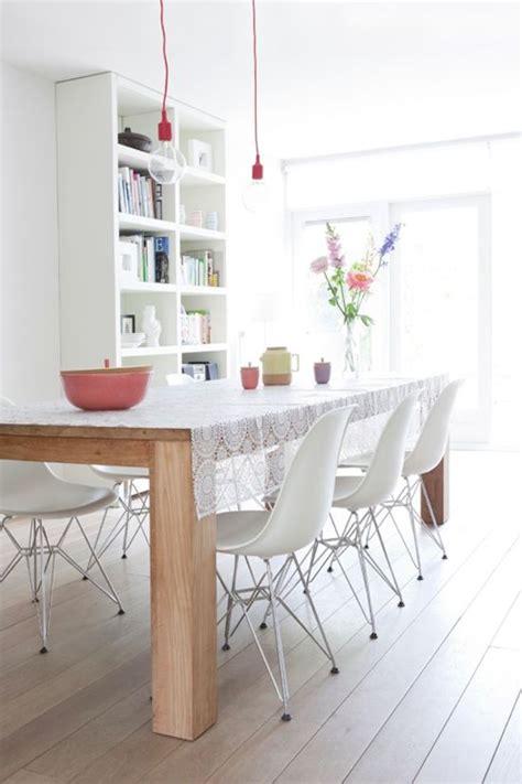 wanneer keuken vervangen huurhuis 6 kleine aankopen die je huurhuis verbeteren roomed