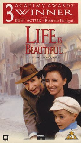biography movie download in hindi life is beautiful 1997 in hindi hollywood hindi