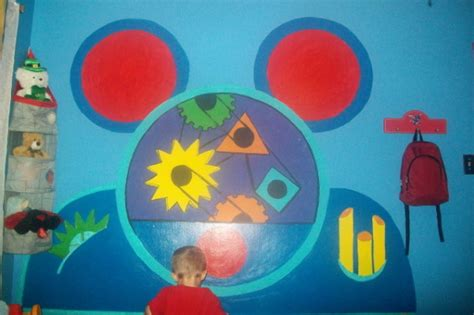 mickey mouse clubhouse room information about rate my space questions for hgtv hgtv