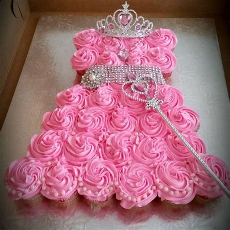 dress cake princess dress cake anna s frozen birthday party pinterest birthday cale dress cupcakes