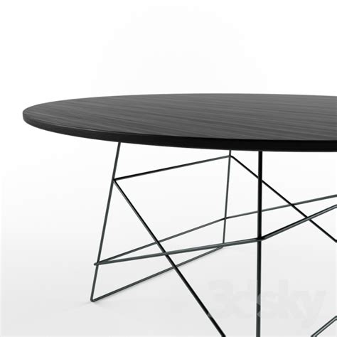 Grid Table by 3d Models Table Table Grid Table Innovation