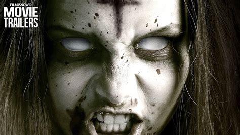 amityville exorcism horror  trailer youtube