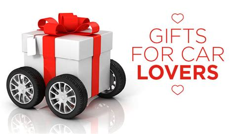 gifts for car lovers rightturn com