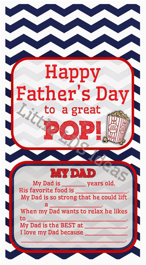 happy s day gift for s day popcorn label free printable from lds