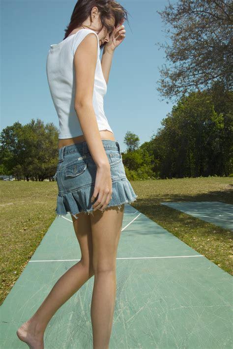 free underage teenie pics kostenlose foto schuh m 228 dchen frau bein modell