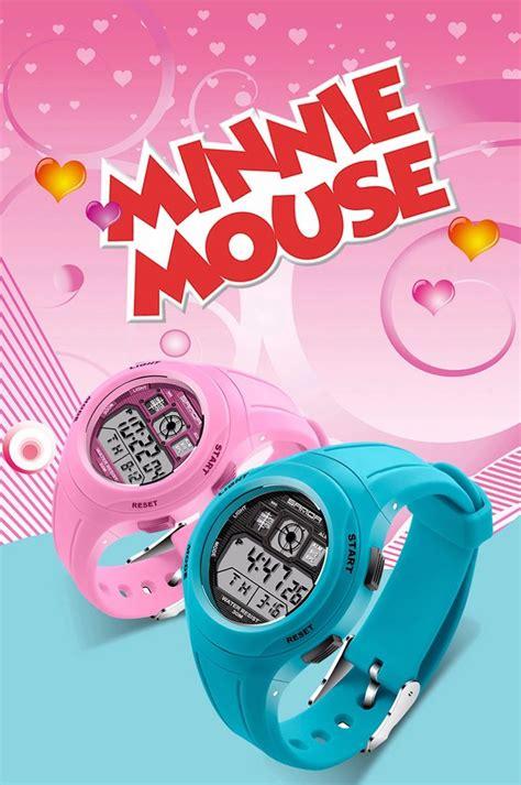 Jam Tangan Sporty Digitec Cocok Untuk Olahraga Dan Berenang 1 sanda jam tangan sporty anak sd 331 blue jakartanotebook