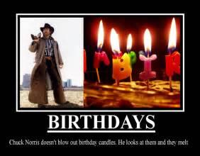 chuck norris birthday quotes quotesgram