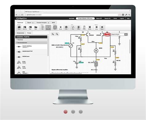 Kunci Pintu Quattro partsim simulator rangkaian gratis embeddednesia