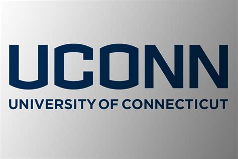 Uconn Part Time Mba Review by Uconn To Recommend Closure Of Torrington Cus Uconn Today