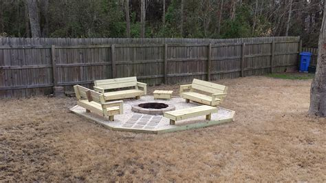 building pit in backyard it s time to build a pit in your backyards this
