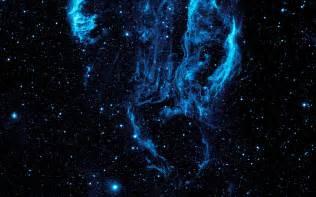 Orange Flowers Wallpaper - blue space wallpaper 32324 2560x1600 px hdwallsource com