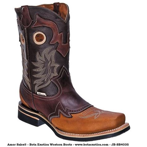 best western boots for 72 best western boots botas vaqueras images on