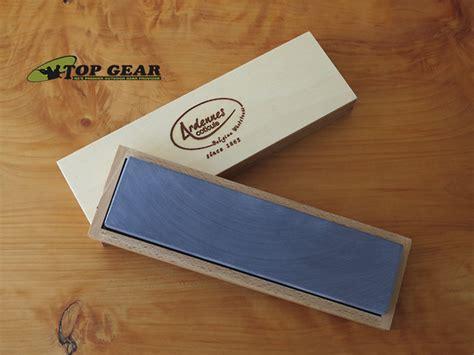 belgian blue whetstone ardennes coticule belgian blue whetstone 910