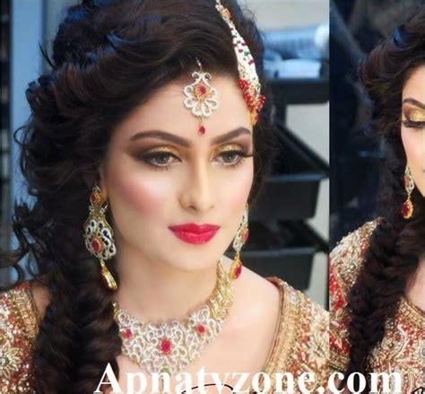 hair stayel open daylimotion on pakisyan ayeza khan and danish taimoor barat pictures watch free
