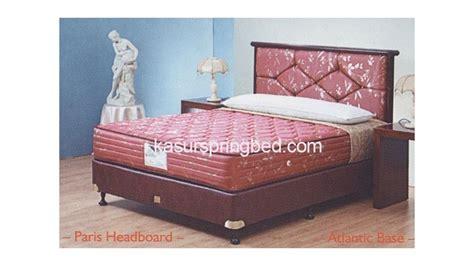 Kasur Guhdo New Prima new prima headboard guhdo bed harga