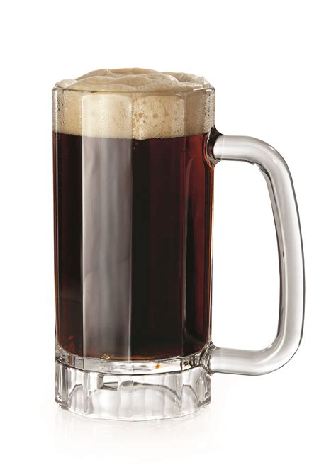 tarro cerveza  oz  enterprises