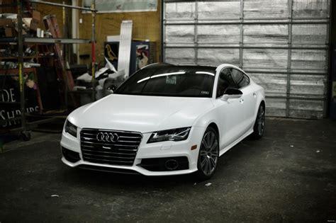 audi a7 white model 16 audi a7 white wallpaper cool hd