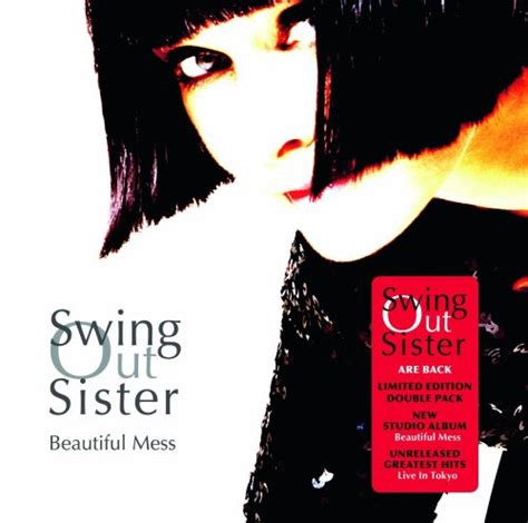 swing out sister beautiful mess time tracks you down lyrics swing out sister download