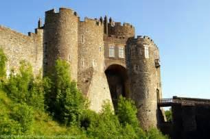 Dover Castle Refurbishment Of Dover Castle For Heritage