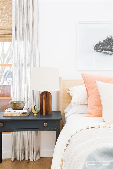 20 light white bedrooms for rest and relaxation relaxing bedroom with modern boho touches amber interiors
