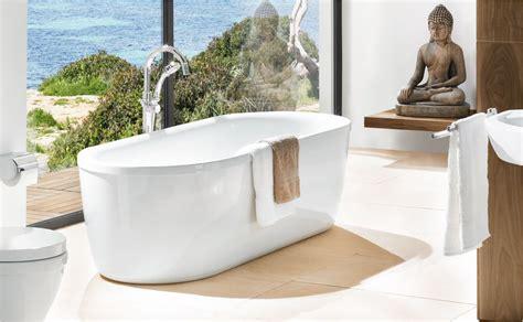 badewanne emaillieren badewannen ratgeber hornbach