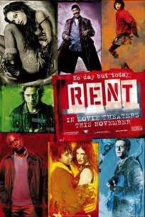Where To Rent A Adaptation Analysis Rent Stage Musical And La
