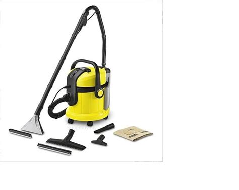 vacuum cleaner for sofa karcher carpet sofa wet vacu end 9 3 2017 1 14 pm myt