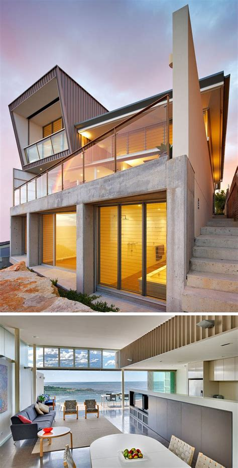 Home Design App Australia by Interior Design Events Australia 2017 Welcome To