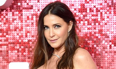pin by lisas beauty and wellness on all about hair color pinterest lisa snowdon relaxes with facial acupuncture
