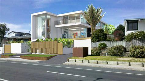 design your own home nz 100 design your own home nz cheat u0027s kitchen