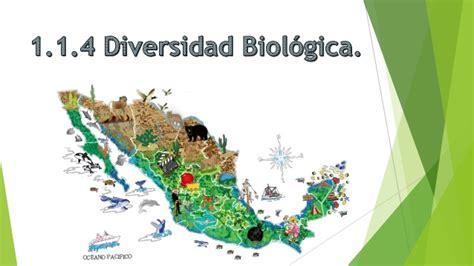 imagenes de la familia biologica factores limitativos y diversidad biologica