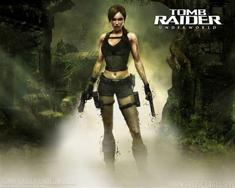 My Home Design Cheats by Tomb Raider Jan 06 2013 11 34 39 Picture Gallery