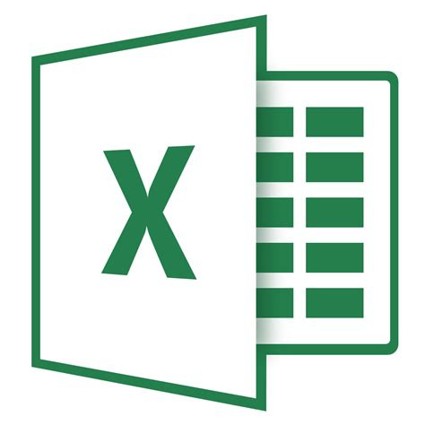design icon in excel 11 excel report icon images microsoft excel logo icon