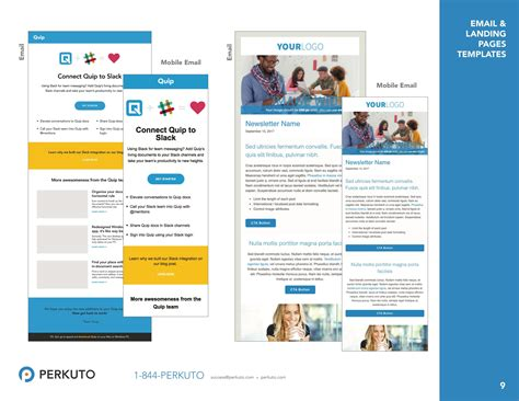 marketo email templates choice image templates design ideas