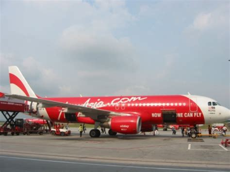 airasia update on bali flights our air asia flight from bali to kuala lumpur photo
