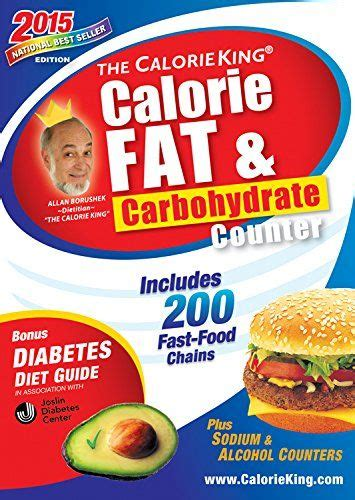 the calorieking calorie carbohydrate counter 2018 books 17 best images about nutrition on health diet