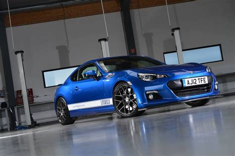 2013 subaru brz specs 2013 subaru brz spec s by lichtfield review top speed