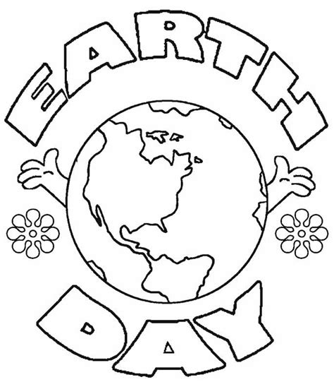 coloring pages earth earth day coloring pages best coloring pages for kids