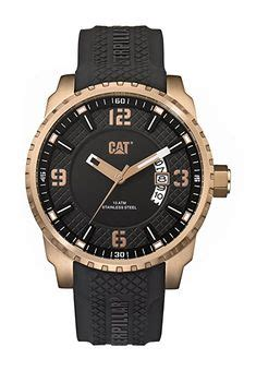 Cat Dt 163 21 117 caterpillar watches by lukas b 252 rki accessorize yourself