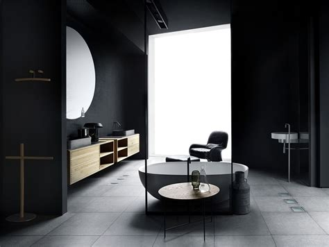 boffi bathroom boffi chelsea to launch boffi code at london design festival