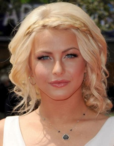heavy formal hair styles semi formal hairstyles for short hair